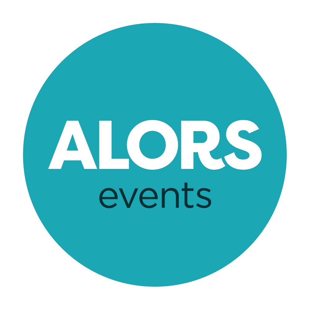 ALORS events